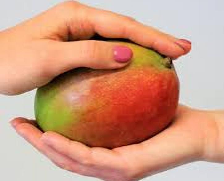 Oproep: deel jouw mangomoment!