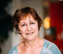 Prof. dr. Marie B. D'hooghe