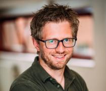 Prof. dr. Miguel D'Haeseleer