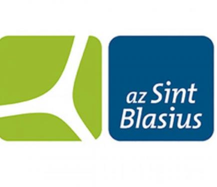 Collaboration between the NMSC and AZ Sint-Blasius in Dendermonde