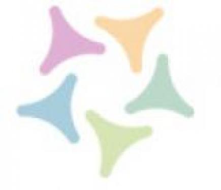 EURIMS beurs voor ergotherapeute Mieke Sevenants